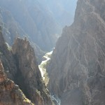 black_canyon1