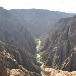 black_canyon2