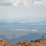 pikes_peak1